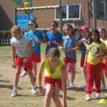 Junior sports (25)