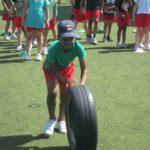 Junior sports (26)
