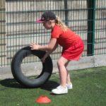 Junior sports (27)