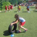 Junior sports (28)