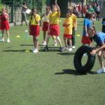 Junior sports (29)