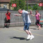 Junior sports (32)