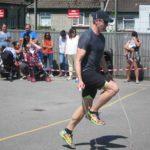 Junior sports (33)