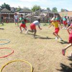 Junior sports (4)