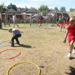 Junior sports (5)