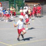 Junior sports (6)