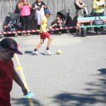Junior sports (8)
