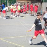 Junior sports (9)