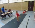 Gymnastics (5)