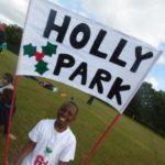 Holly Park