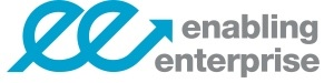 Image result for enabling enterprise logo