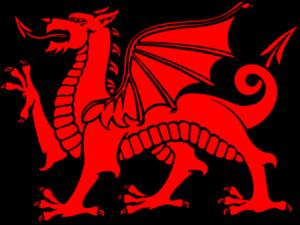 red-dragon-hi