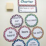 Charters (11)