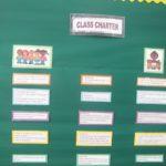 Charters (2)