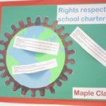 Charters (8)