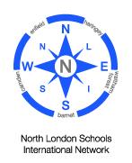 nlsin_logo