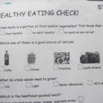 Healthy (5)